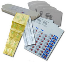 Leading Providers of Unit Dose Packaging Systems, Repackaging Systems ...